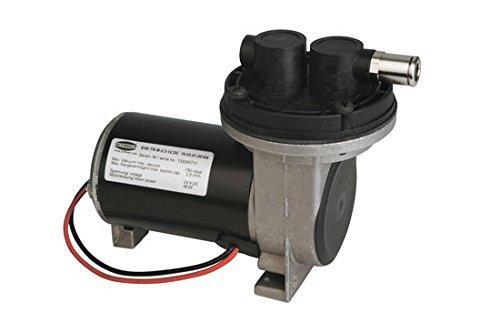 vacuum pump dry - 4