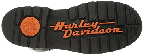 Women's Davidson Boot Motorcycle Harley Black Robindale BHUq7nTw