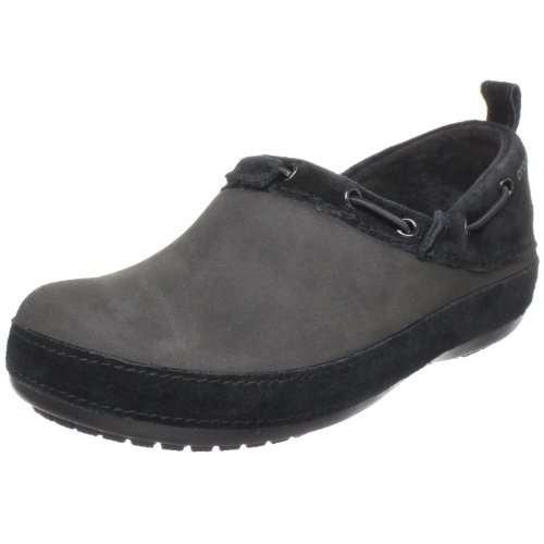Chaussures black Black Femmes Crocs Surrey SwxpqT8