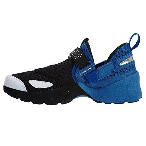 Jordan Trunner Lx Og Mens Style: 905222-007 Size: 7.5 M Us