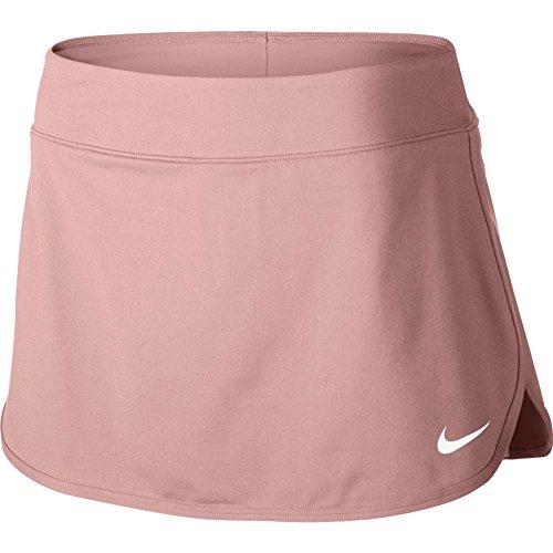 W NKCT Pure Skirt Women's Tennis Skirt by Nike (Image #2)