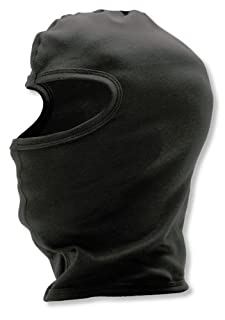 Vega Snowmobile Balaclava (Black) (B002MQAWOY) | Amazon price tracker / tracking, Amazon price history charts, Amazon price watches, Amazon price drop alerts