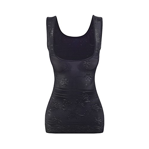 tank top shapewear - 8