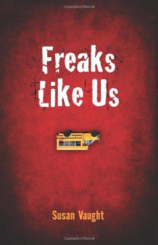 Freaks Like Us PDF