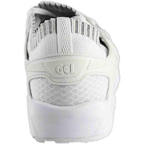 Asics Gel-kayano Trainer Knit (riflettente)