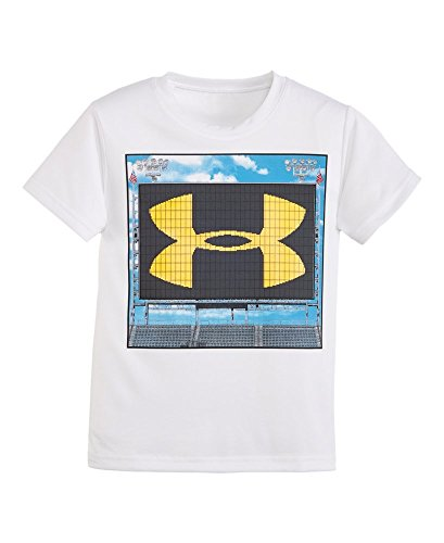 under-armour-boys-toddler-ua-jumbotron-logo-t-shirt-2t-white