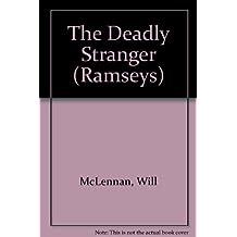 The Deadly Stranger (The Ramseys, 8)