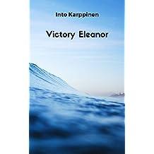 Victory Eleanor (Finnish Edition)