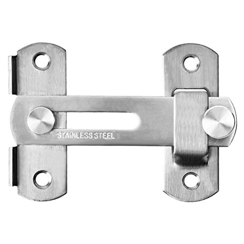 Bestselling Locks & Latches