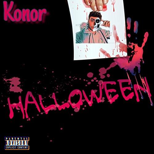 Halloween (Maschere) [Explicit] -