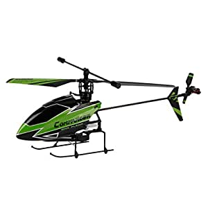 Egg Drop also Cut Out Circus Lion Templates moreover Gearbox Unit  28bs801 012 29 P 115864 further North American F100 also 115000204 Ansmann Racing Wing Mount Virus 1 And 2. on helicopter models