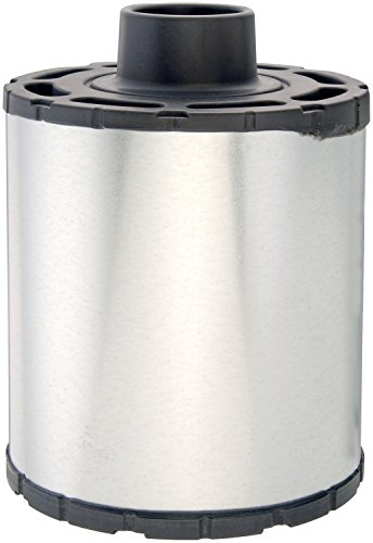 FRAM CA11031 Extra Guard Air Filter Element In Disposable Housing
