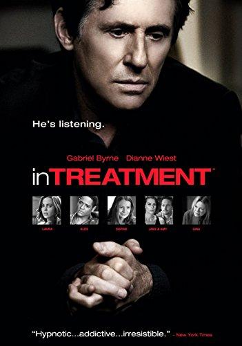 (In Treatment: Season 1)