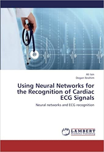 Using Neural Networks for the Recognition of Cardiac ECG
