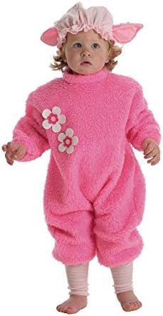 LLOPIS - Disfraz Bebe cerdita: Amazon.es: Juguetes y juegos