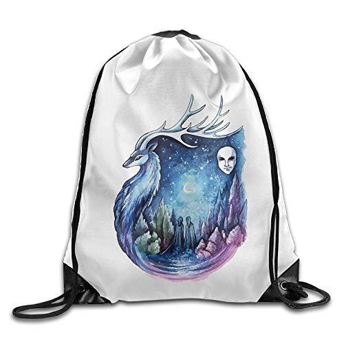 Weird backpack il miglior prezzo di Amazon in SaveMoney.es 276bbe2da7153
