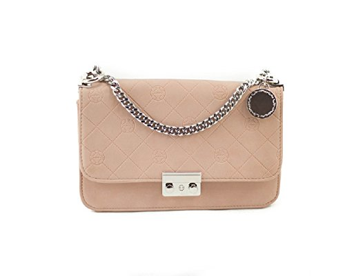Body Design Shoulder Envelope Ulrika Handbag Bag Cross Bag amp; wtdUdq0