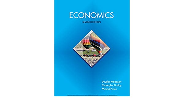 Amazon economics ebook ebook douglas mctaggart christopher amazon economics ebook ebook douglas mctaggart christopher findlay michael parkin kindle store fandeluxe Image collections