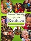 Bua- Life Cycle Nutrition : Evid Bsd App/ Supp Chapter 2, Edelstein, 0763779318