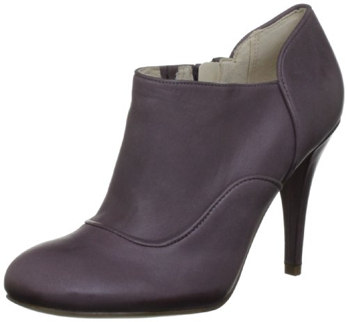 Rockport Presia Zip Shootie K72314 - Botines fashion para mujer Sparrow