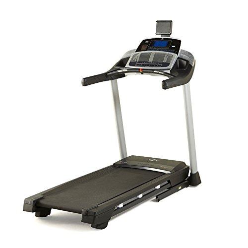 Nordic Track T7.0 Folding Treadmill