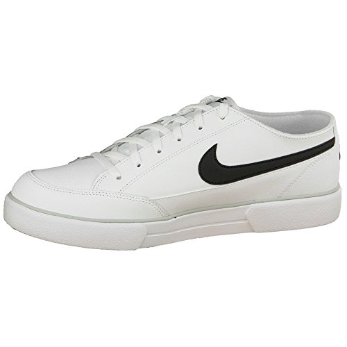Nike Gts 12 Leather 525307-100 525307-100