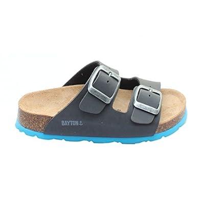 Chaussures Nero Giardini Pointure 25 bleues Casual garçon R8jEQewMz