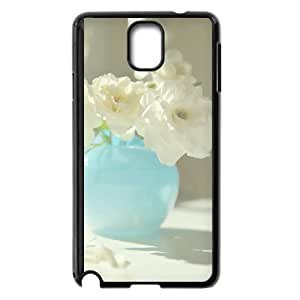 HD Special Style Images , Unique Designed Phone Case For Samsung Galaxy Note 3 Generation
