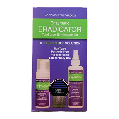 lice-and-nit-elimination-enzymatic-eradicator-kit-non-toxic-natural-solution-3-product-kit-includes-