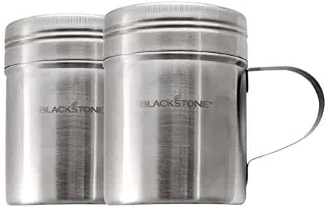 Blackstone 5072 10oz Dredges (2pk)