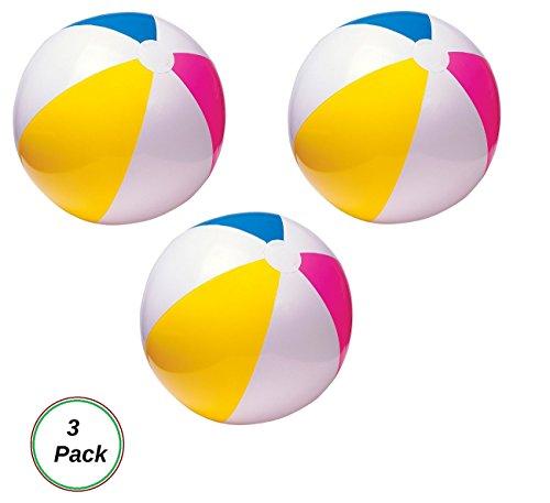 3 Pack - 59020EP Intex 24