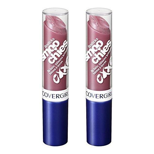 Cover Girl 00886 210cul8r 210 Cul8r Lip Gloss Smoochies by C