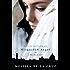 Misguided Angel (Blue Bloods, Book 5) (Blue Bloods Novel)