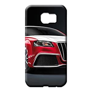 samsung galaxy s6 edge Collectibles Phone High Quality phone case phone carrying covers Aston martin Luxury car logo super