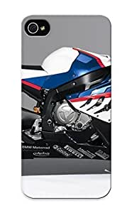 Db39c0a3118 Case Cover, Fashionable Iphone 6 plus 5.5 Case - Bmw S1000rr