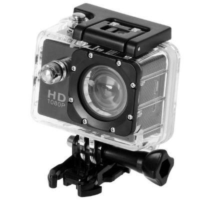 SJCAM SJ4000 Actioncam thumbnail