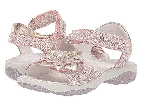 Primigi Kids Sandals - Primigi Kids Baby Girl's PBR 33892 (Toddler/Little Kid) Pink 1 29 M EU