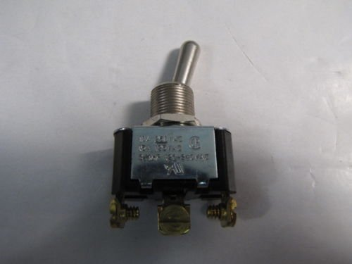 carling-toggle-switch-3-4-hp-120-240v-new
