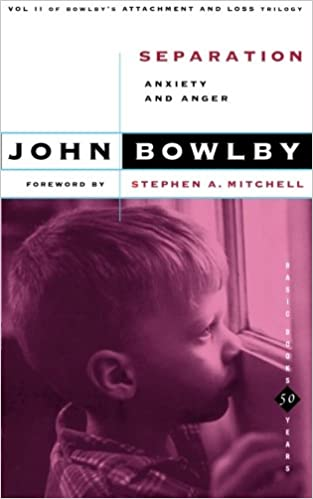 Amazon separation anxiety and anger basic books classics amazon separation anxiety and anger basic books classics volume 2 attachment and loss vol 2 9780465097166 john bowlby stephen a mitchell fandeluxe Image collections