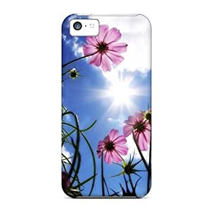 For Iphone 5c Case - Protective Case For Special-G Case