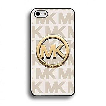 coque mk iphone 6 plus
