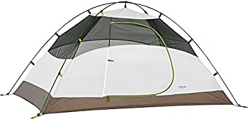 Kelty Salida 2 2-Person, 3 Season Tent