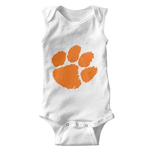 epoyseretrtgty Sleeveless Baby Boy Small Dog Food Designer Bodysuits