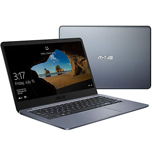Comparison of ASUS E406 vs ASUS Vivobook (NA)