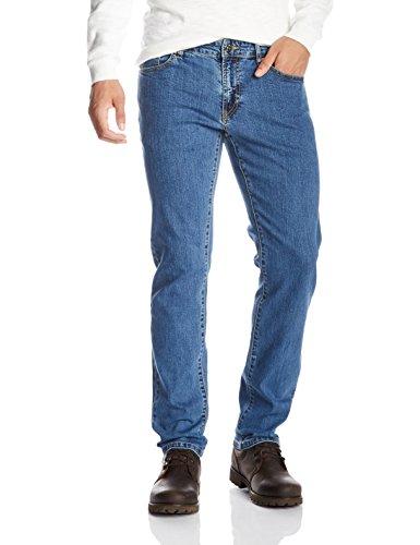 Quality Man Jean - 6