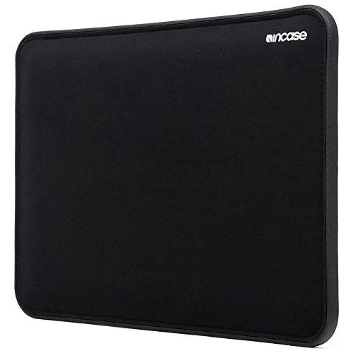 ICON Sleeve TENSAERLITE MacBook Retina product image