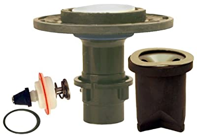 Sloan 131084 Complete Repair Kit for 3.5 Gallon Toilets