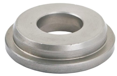 SEI MARINE PRODUCTS- Evinrude Johnson Prop Thrust Washer 0320305 40 48 50 55 60 70 75 HP 2 Stroke