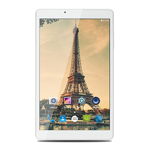 10in quad core tablet - 6