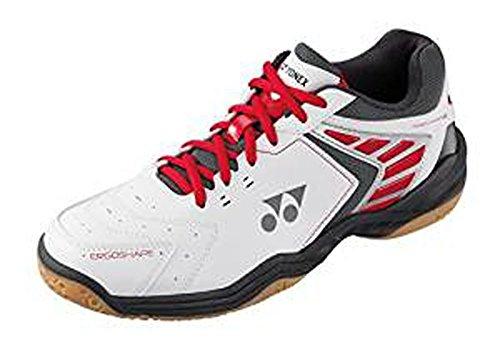 Yonex Power Cushion 46 Mens Badminton Shoes – DiZiSports Store
